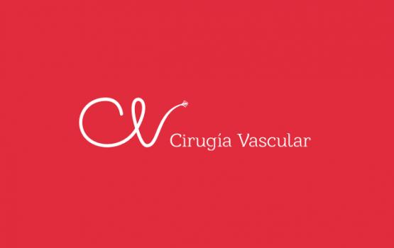 Slider-Cirugia